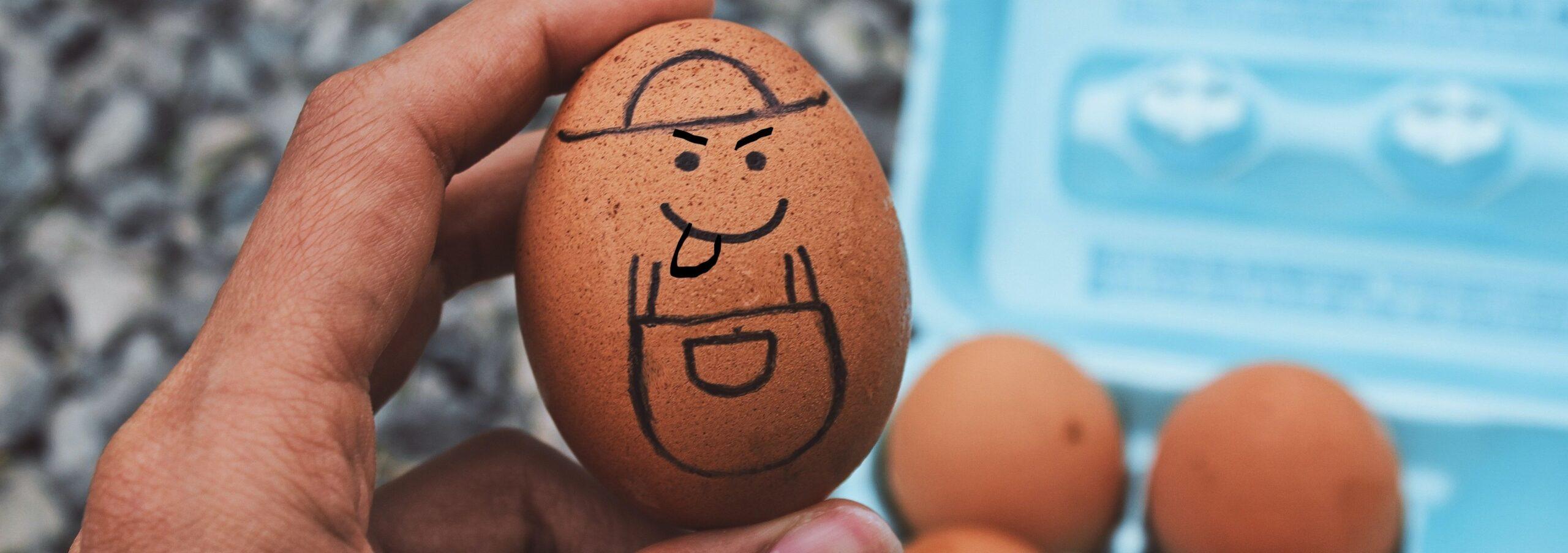 Read more about the article ¿Puedo despedir a un empleado si tiene una mala actitud?