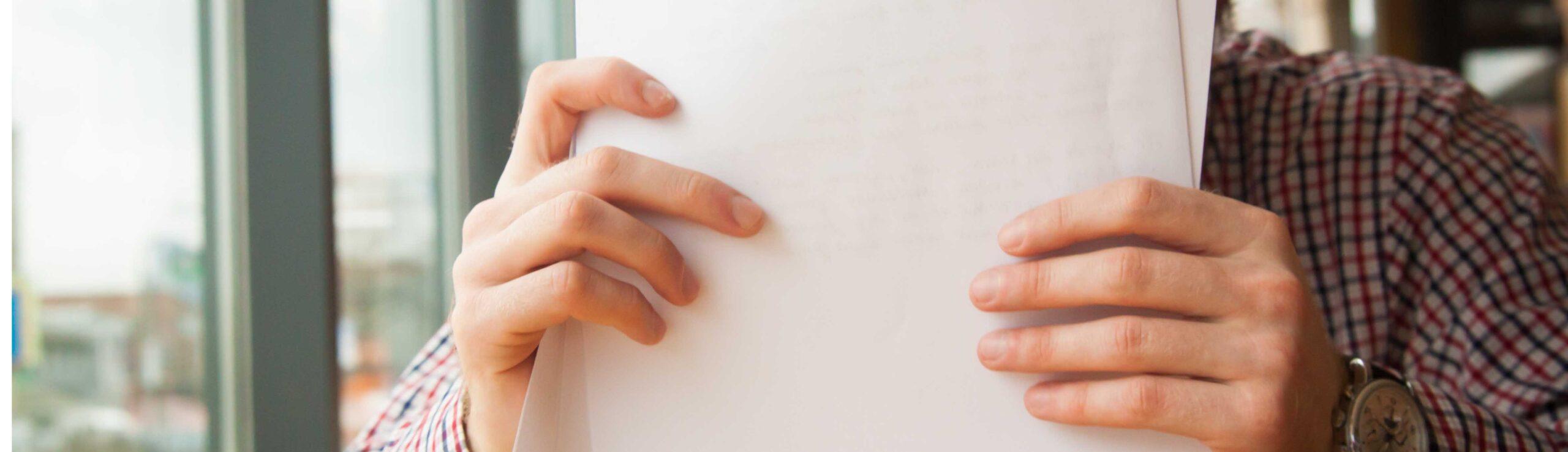 Read more about the article ¿Puedo hacer un poder notarial para ser usado en Ecuador ante un notario en Alberta, Canada?