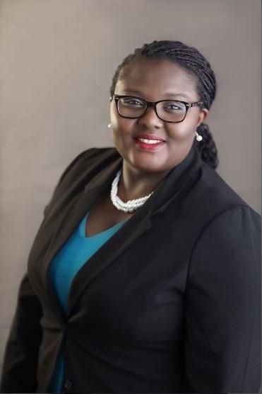 Temi Oluleye Lawyer