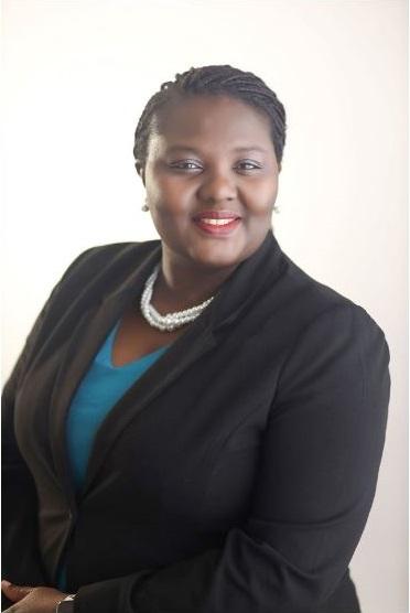Temi Oluleye Lawyer Alt