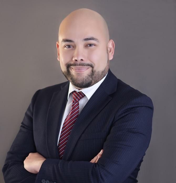 Fernando Arteaga